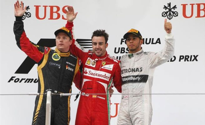 GP-China-2013-alonso-podium