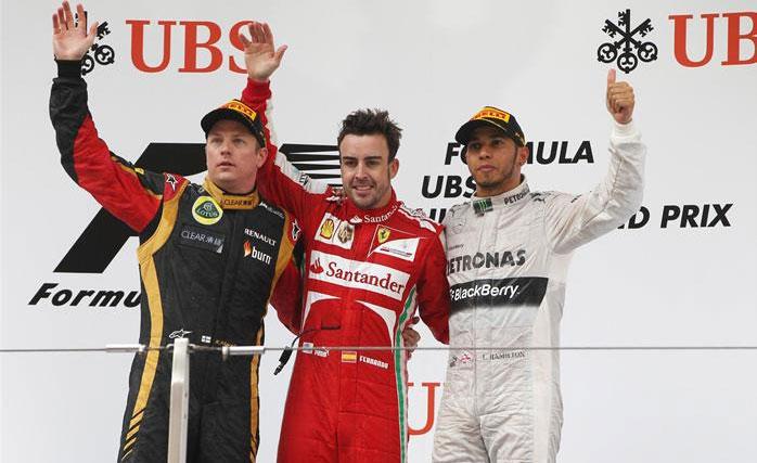 GP-China-2013-alonso-podium