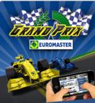 grand-prix-euromaster