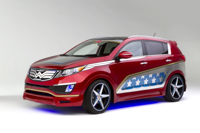 kia-sportage-wonder-woman-01