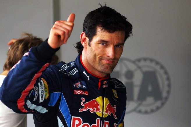 mark-webber-red-bull