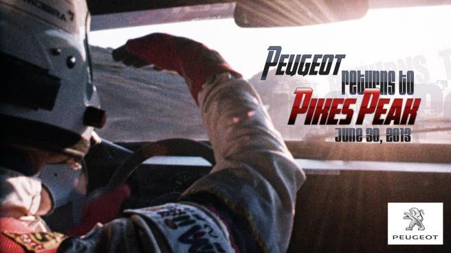 Peugeot_pikes_peak