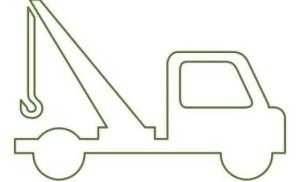 remolque-auxilio-grua-de-autos-y-maquinas-zona-norte_MLA-O-427090249_5954
