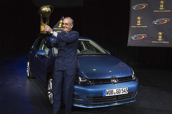 vw-golf-world-car-of-the-year-2013