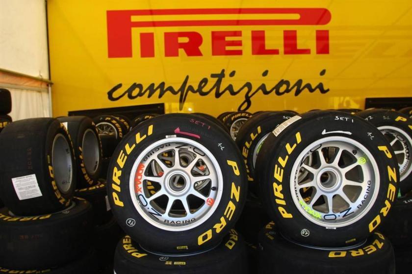 pirelli-p-zero-f1-tyres1