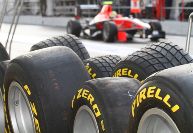 Pirelli_GP