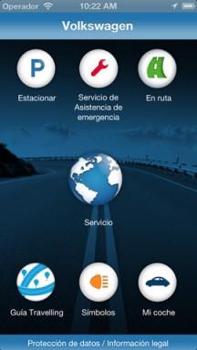 vw-service-app-01