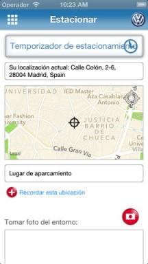 vw-service-app-02
