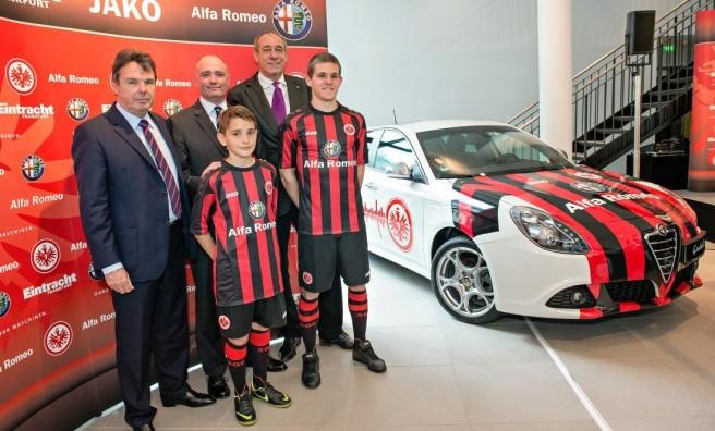 Alfa_Romeo-Eintracht-Frankfurt