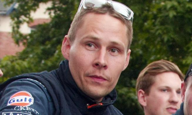 Allan-Simonsen-24horas-lemans