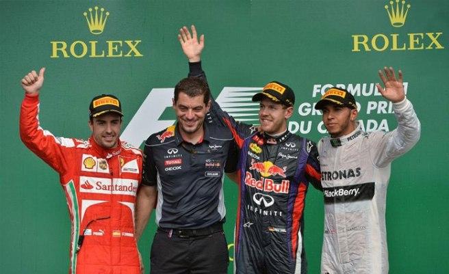GP-canada-2013-podium