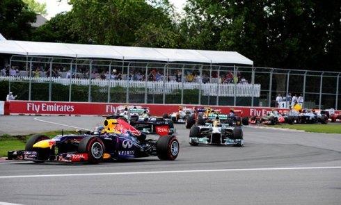 GP-canada-2013-race-start