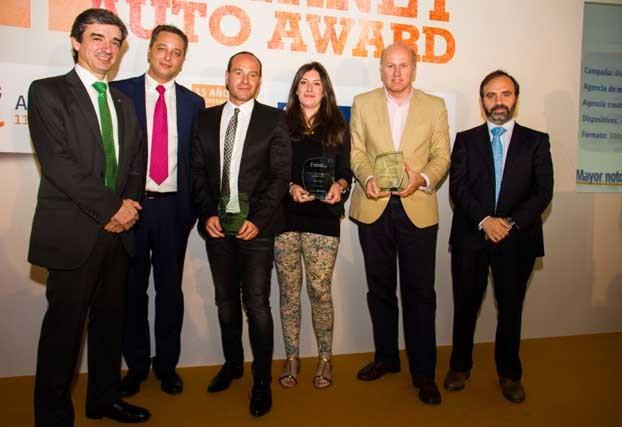internet-auto-awards-2013-mercedes-a-class