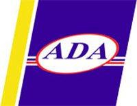 La Asociación de Ayuda al Automovilista ADA, en concurso de acreedores