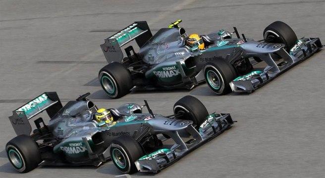 Mercedes-Pirelli-2013