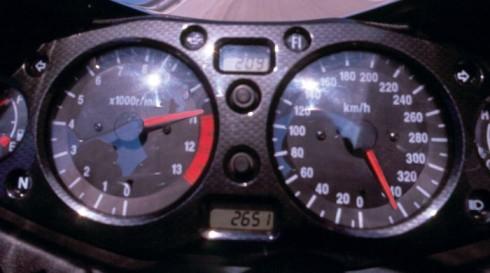 moto-300-kmh