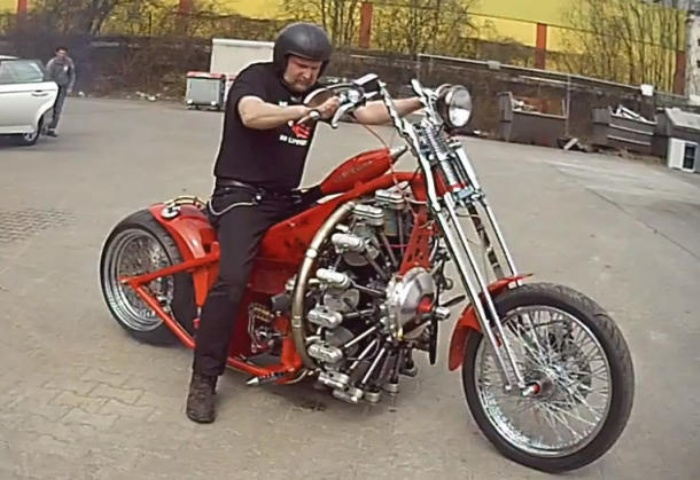 Red-Baron-Motorcycle