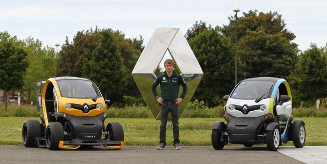 Renault-Twizy-Charles-Pic