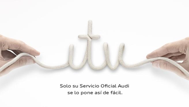 Servicio-ITV-gratuito-audi