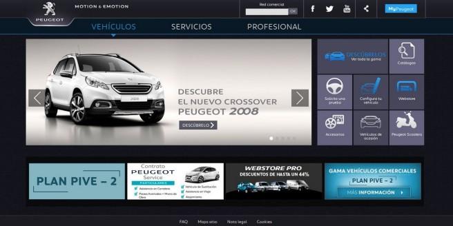 web-peugeot-2013