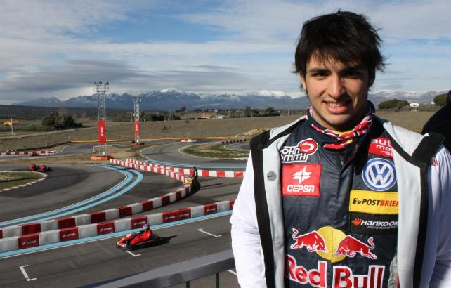 carlos-sainz-jr-red-bull