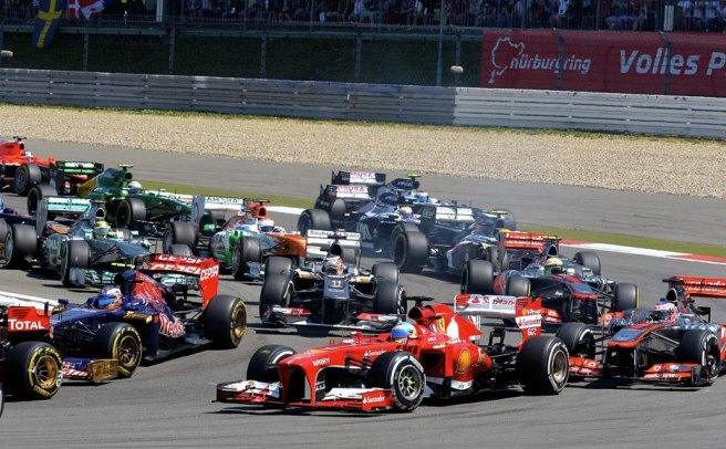 GP-Alemania-2013-race-start