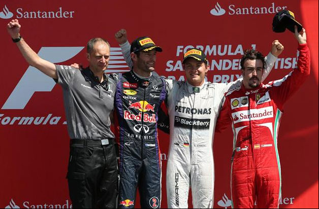GP-Gran-Bretana-2013-podium