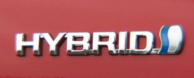 Toyota-Hybrid-logo
