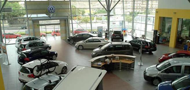ventas-coches-julio