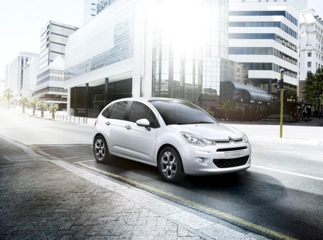 Citroën regala experiencias con sus operaciones de mantenimento
