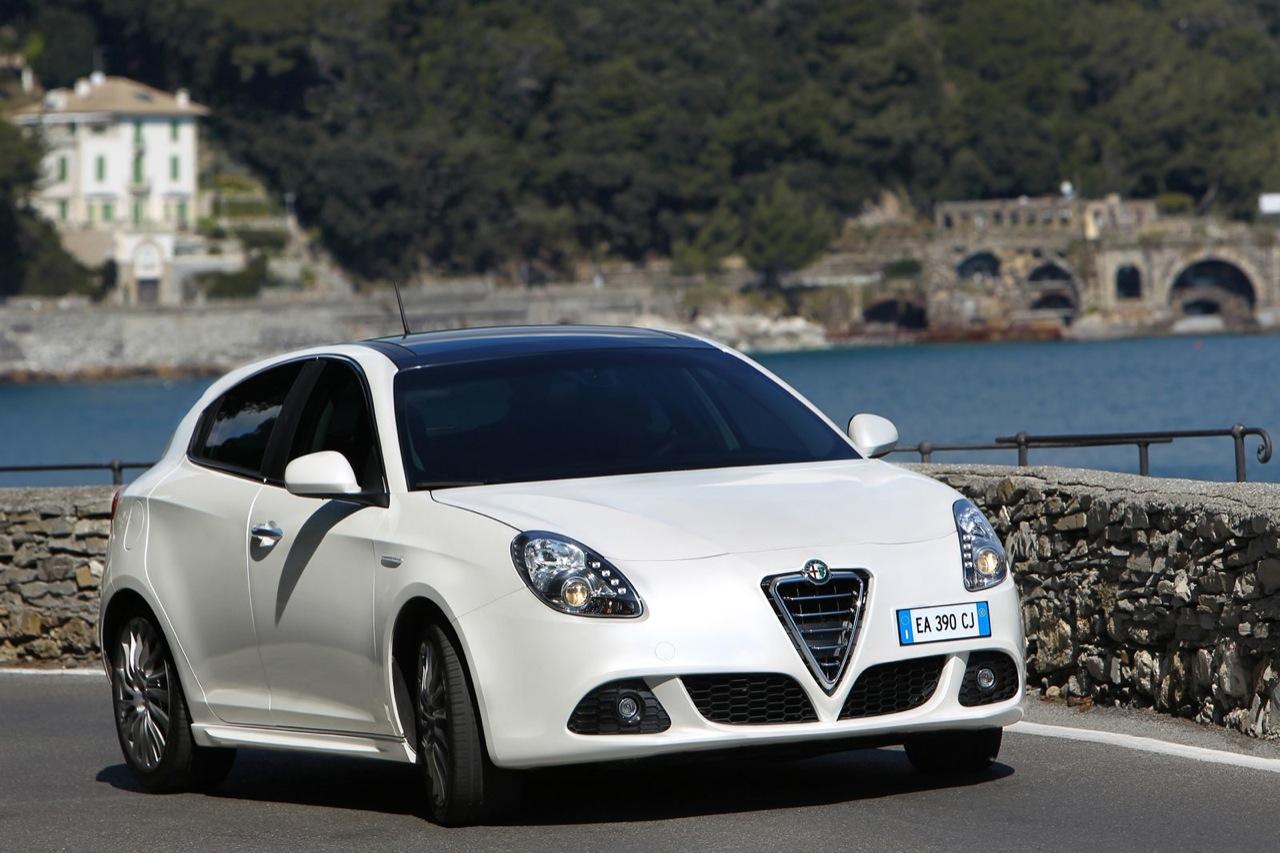 El color blanco, favorito de la mayoría de los clientes de coches ...