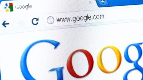 Un 60% de los usuarios consulta en Google cuándo tiene que llevar su coche a reparar