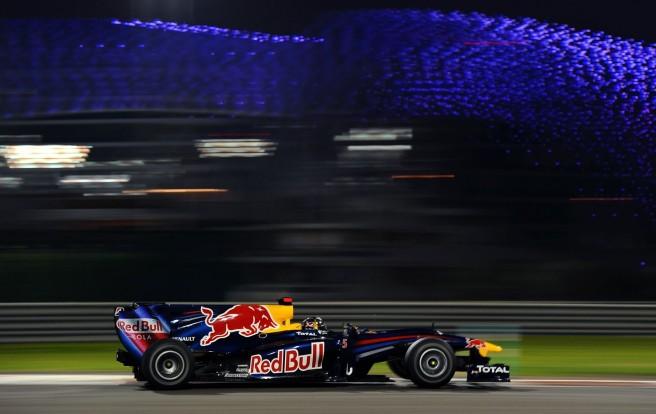 La FIA duplicará los puntos en el GP de Abu Dhabi de 2014
