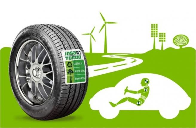 Ecological Drive ofrece revisiones gratuitas