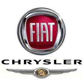 fiat_chrysler_logos1