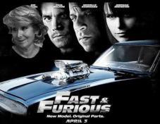 Fast___Furious