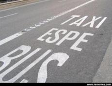 Taxi_Espe_Bus