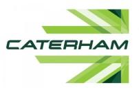 caterham-logo-12