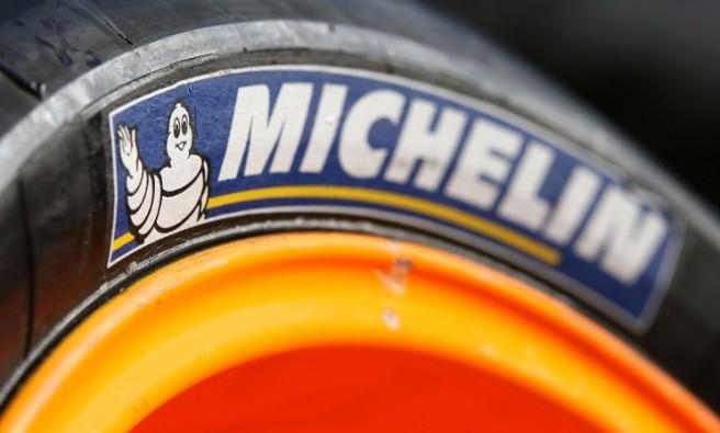 Michelin volverá a MotoGP a partir de 2016