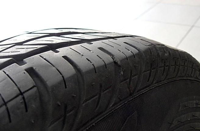 Bridgestone recomienda cambiar con urgencia a neumáticos de verano