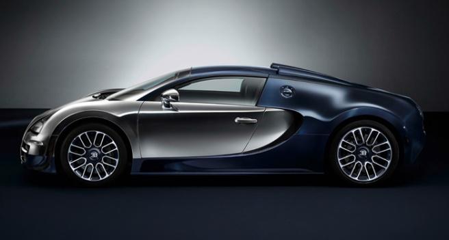 Bugatti Veyron Ettore Bugatti_03
