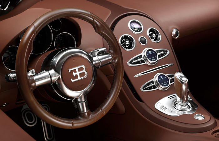 Bugatti Veyron Ettore Bugatti_08