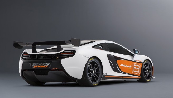 McLaren 650s-sprint-05