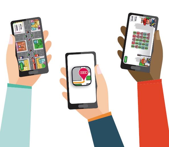 audi-app-ruta-segura