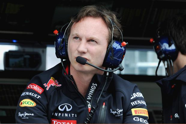 La FIA limita las comunicaciones por radio entre equipos y pilotos