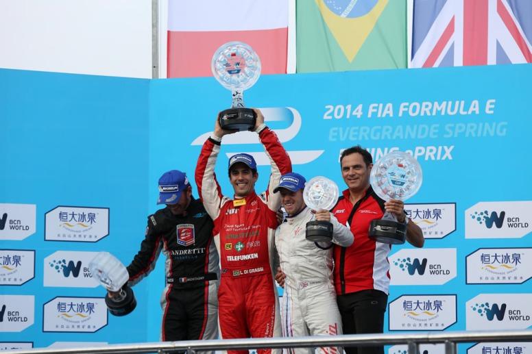 gp-china-formulae-podium