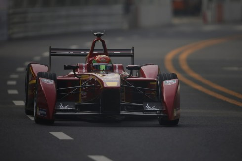 gp-china-formulae-race2
