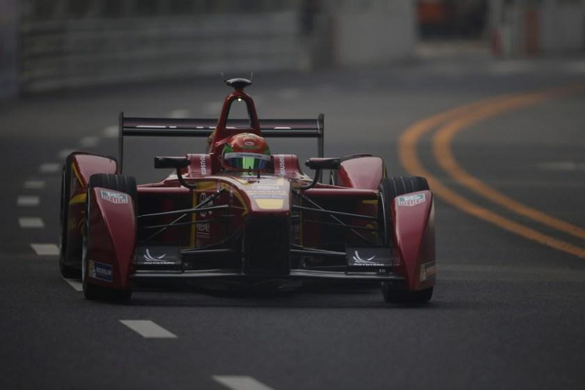 gp-china-formulae-race2