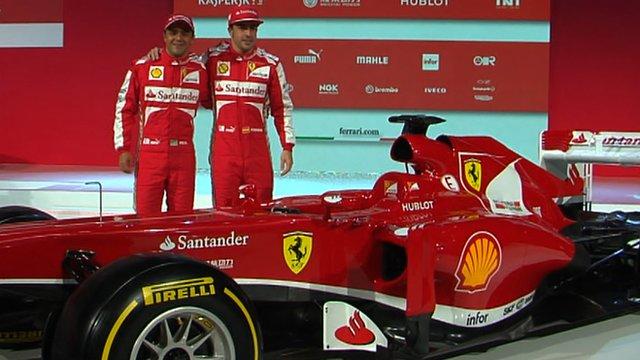 Con parte del dinero de Ferrari en 2013 podrían haberse salvado Marussia y Caterham