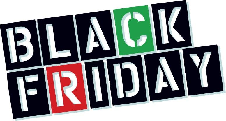 El Black Friday de la automoción, récord de ventas en un solo día